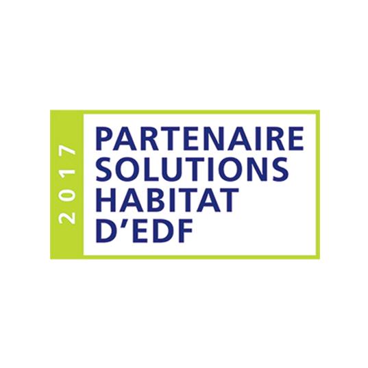 """Résultat de recherche d'images pour """"partenaire bleu ciel edf 2017"""""""