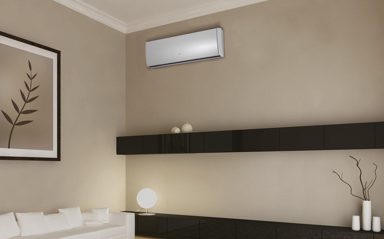 Installer Une Clim Réversible en ce qui concerne climatic installation climatisation réversible ou chauffage var