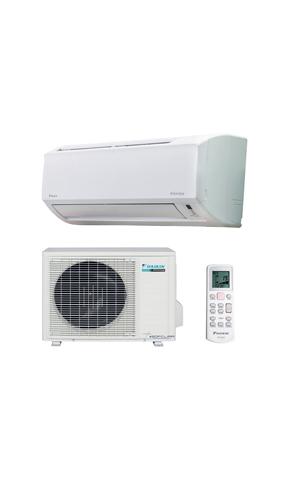 chauffage clim reversible notre comparatif chauffage climatiseur reversible top image produit. Black Bedroom Furniture Sets. Home Design Ideas