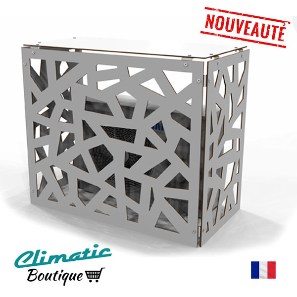 Climatic Installation Climatisation Rversible Ou Chauffage Var
