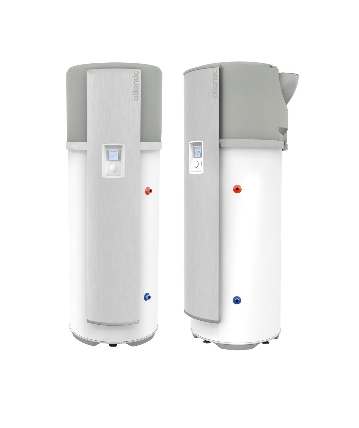 Credit Impot Chauffage Reversible climatic installation climatisation réversible ou chauffage